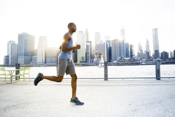 Ez a speciális testmozgás javítja a férfiak termékenységét Egy kis futás segíthet a kis úszókban
