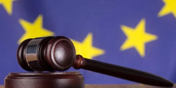 Jogi szempontok az európai országokban