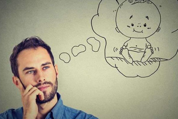 Spermatogenezis rendellenesség COVID-19-ben szenvedő férfiaknál